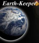 earth_keeper_logo_1